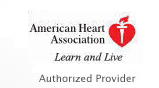 Cpr Instructor Course Cpr Instructor Classes American Heart Association