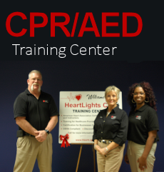 CPR Home Page